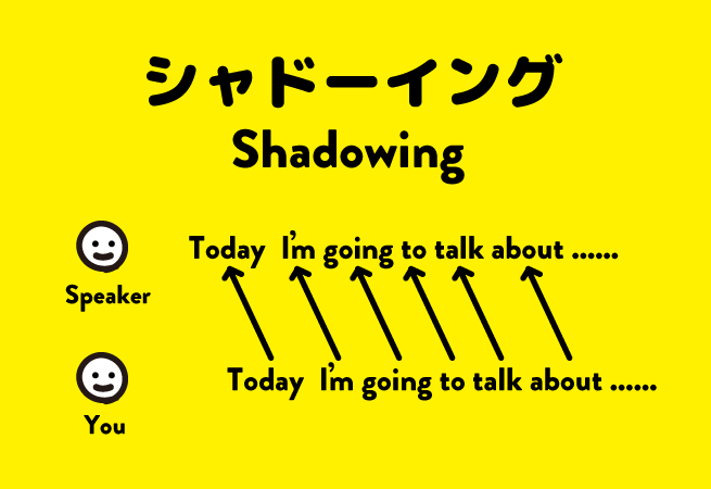shadowing_01
