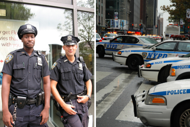 nypd-officer