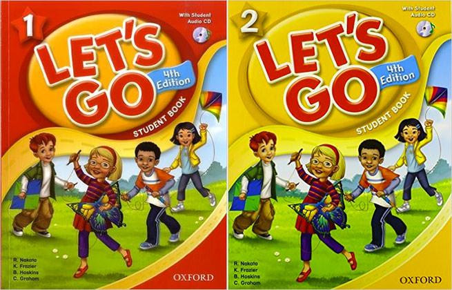 let's-go-01
