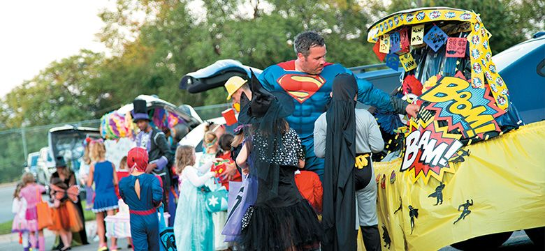 Halloween-TrunkorTreat-MM-080416