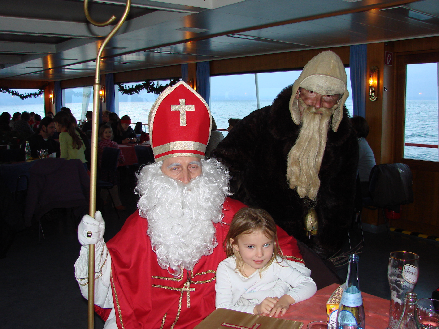 Nikolaus_and_KnechtRuprecht