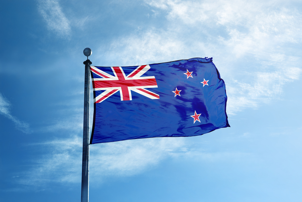 nz-comedy-flag