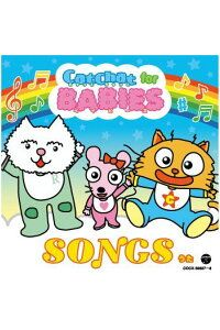 CatChat for BABIES SONGS